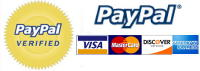 PayPal payments, debit card, credit card,