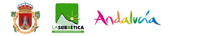 Andalucia Subbetica Iznajar Ayunamiento