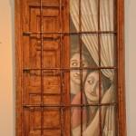 Museum Antonio Quintana