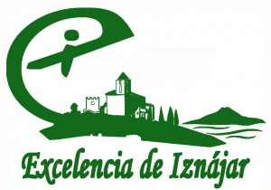 Excelencia Iznajar - Mark of excellence