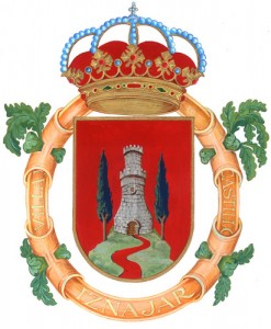 iznajar ayuntamiento