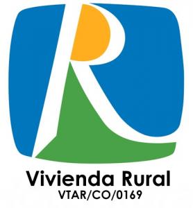 Iznajar vivienda rural