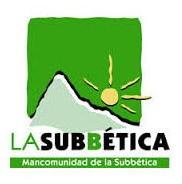 subbetica tourism